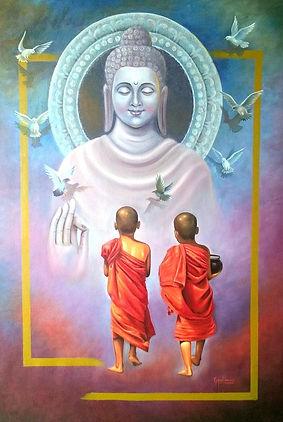 two-little-monk.jpg