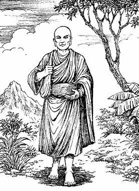 ton-gia-phu-lau-na-thuyet-phap-de-nhat-4-1640.jpg