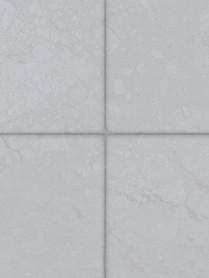 Tileflooringwhite.jpg