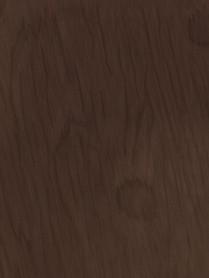woodtexture1.jpg