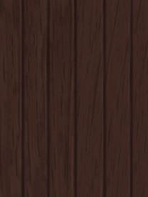 Woodpaneling2.jpg