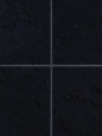 Tileflooringblack.jpg