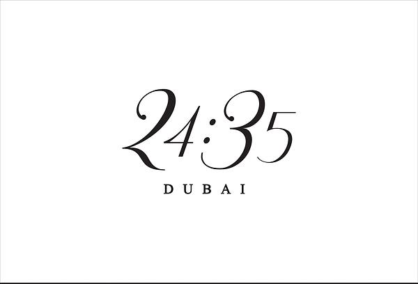 2435dubai logo