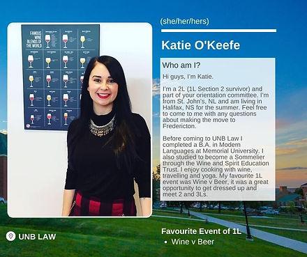 Katie O'Keefe.jpg