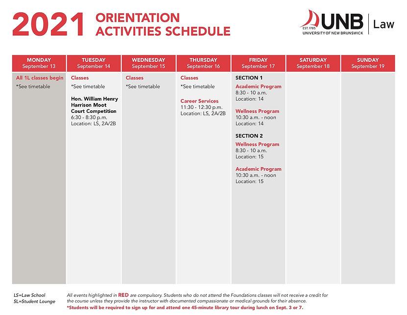 2021 Orientation Schedule 2.jpg