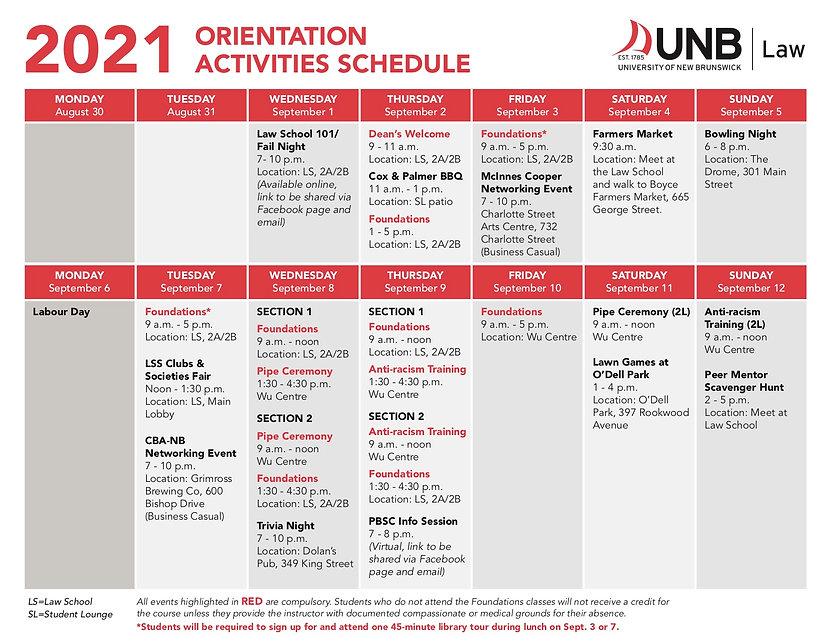 2021 Orientation Schedule.jpg