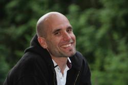 Raphael Oldani - Lehrer
