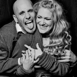 Raphael Oldani - Comedy Duo Klischee