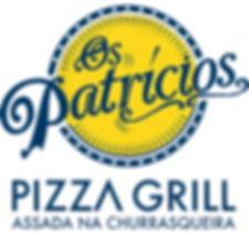 Logo-Patricios-2019.png