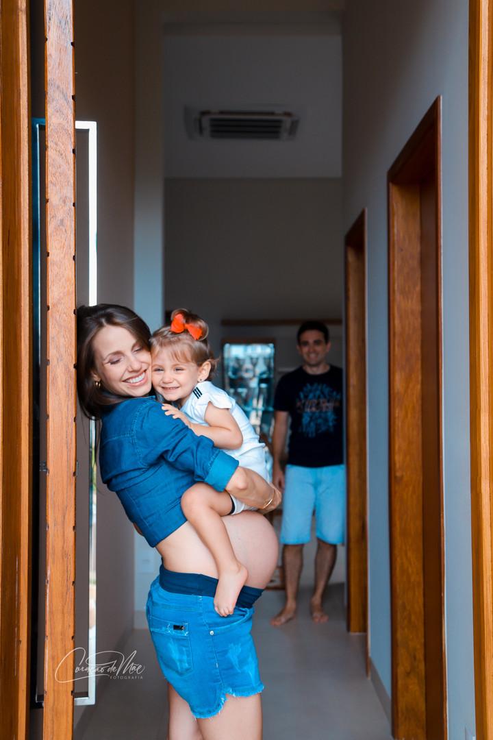 Estudio de Fotografia em Araraquara - Fo