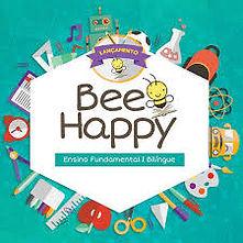 BEE HAPPY ARARAQUARA.jpg