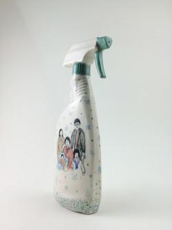 Susan-Spray I