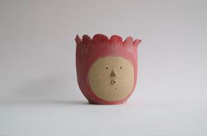 Flower head .jpeg