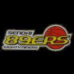 basketball_124574.png