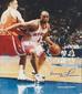 Former NBA Player/XLA Coach Returns!