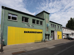 Banannefabrik_edited.jpg