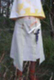 fan skirt close up.JPG