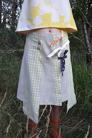 fan skirt close up.JPG