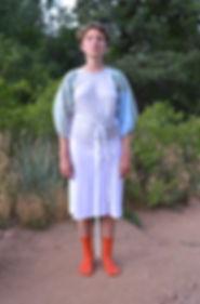 river dress 2.JPG