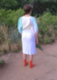 river dress 1.JPG