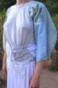 river dress close up.JPG