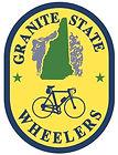 Wheelers Logo.jpg