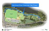 Terrill Park Map.jpg
