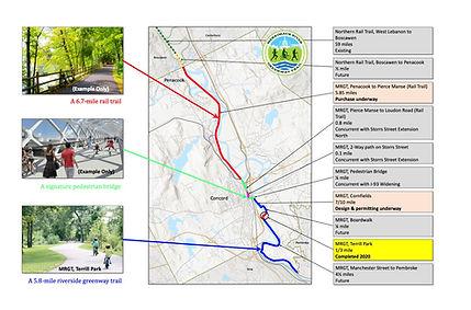 2021-08 MRGT Event Map 1 A.jpg
