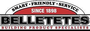 Belletetes_Logo.jpg