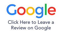Google-Leave-a-Review-scientia.jpg