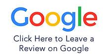 Google-Leave-a-Review-scientia.jpg