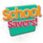School Savers_Logo.png