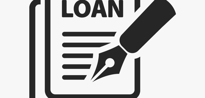 Benefits of borrowing from a Credit Union