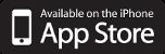 Engage Apple App Store