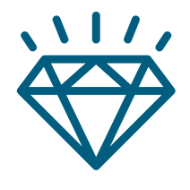 icon-perks-blue.png