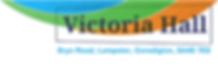 victoria hall logo.png