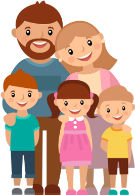 pngkey.com-family-png-176.png
