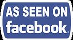 AsSeenOnFacebook.png