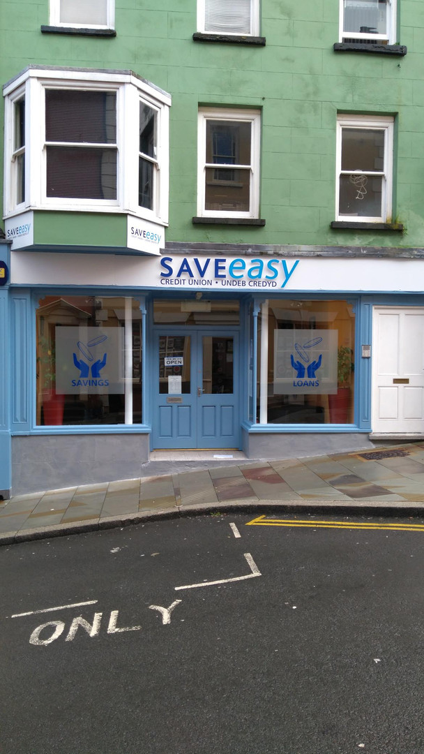 Haverfordwest Office