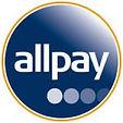 AllPay-logo-150x150.jpg