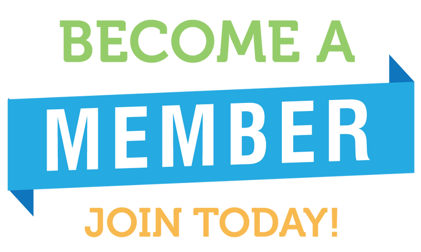 Become a member of SaveEasy - Join today!