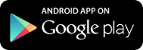 Engage Android App Store