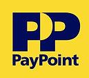 PayPoint2-logo.jpg