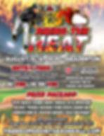 Bring the Heat.jpg