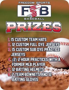 Prize Package.jpg