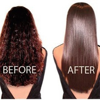 Michael Brandon Styling Hair Salon and Barber Shop is offering deals on Keratin Complex Keratin Smoothing Treatments for the month of March. Contact Michael at Michael Brandon Styling in Greenville, NC to find out more about what Keratin can do for you.