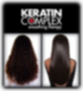 Michael Brandon Styling near ECU campus in Downtown Greenville, NC offers Keratin Complex Keratin Smoothing Treatments as well as other Salon Services like Waxing, Highlights, Hair Color, Ombre, Balayage, Haircuts and Hair Styling.