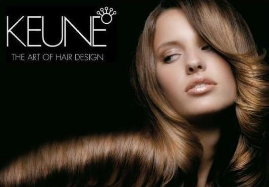 Michael Brandon Styling uses Keune Hair Color as well as several other Salon Services like Haircuts for Women, Haircuts for Men, Medium Hairstyle, Short Hairstyles, Long Hairstyles, Hairstyles for Men, Hairstyles for Women, Curly Hairstyles and Waxing.
