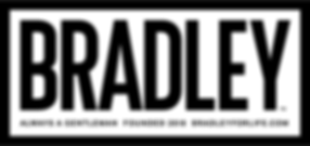 Bradley_Logo02_BW.png