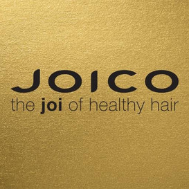 Joico Hair products and Hair Color at Michael Brandon Styling Hair Salon and Barber Shop in Greenville, NC near ECU campus and Uptown Greenville. Men's Hairstyles and Women's Hairstyles at Salon in Greenville, NC.